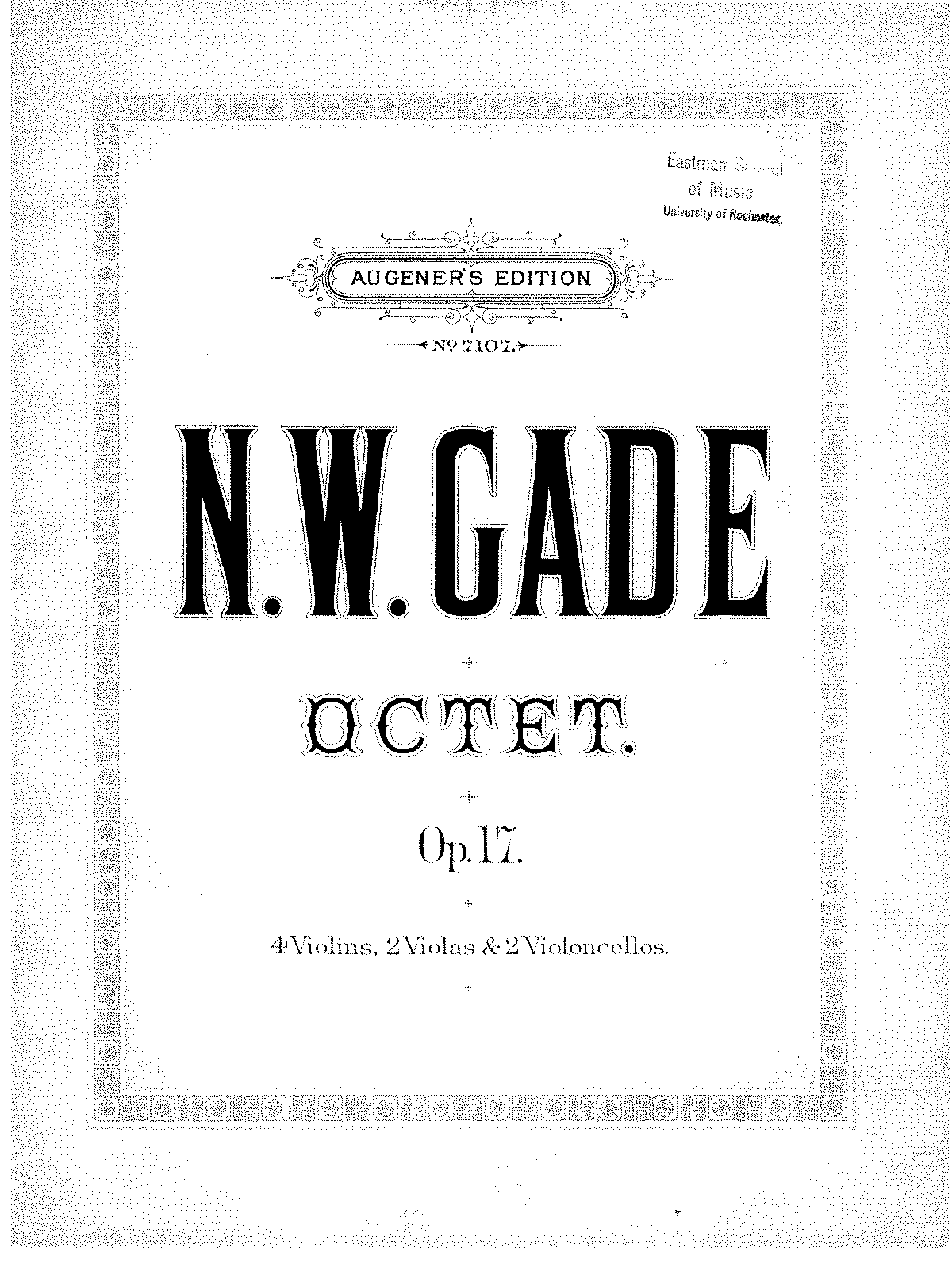 Gade - Octet - colorcover.pdf