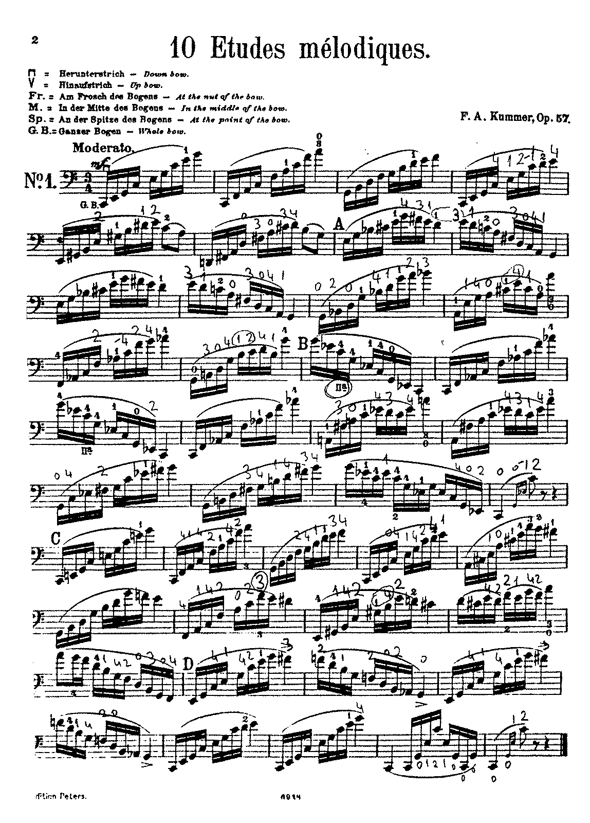 PMLP58228-Kummer - 10 Melodic Etudes Op57 for cello.pdf