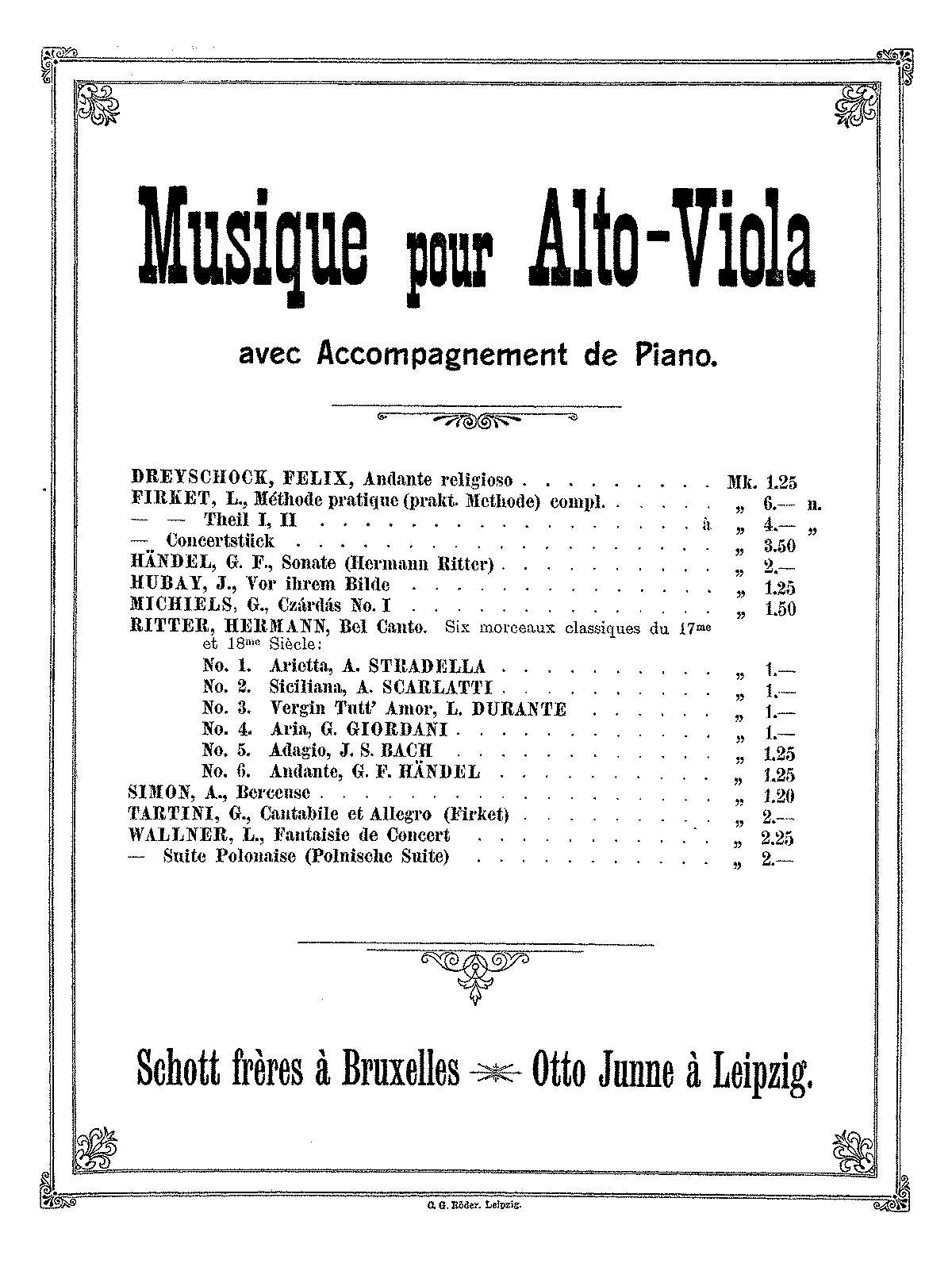 PMLP122506-Firket Concert Stuck For Viola and Piano.pdf