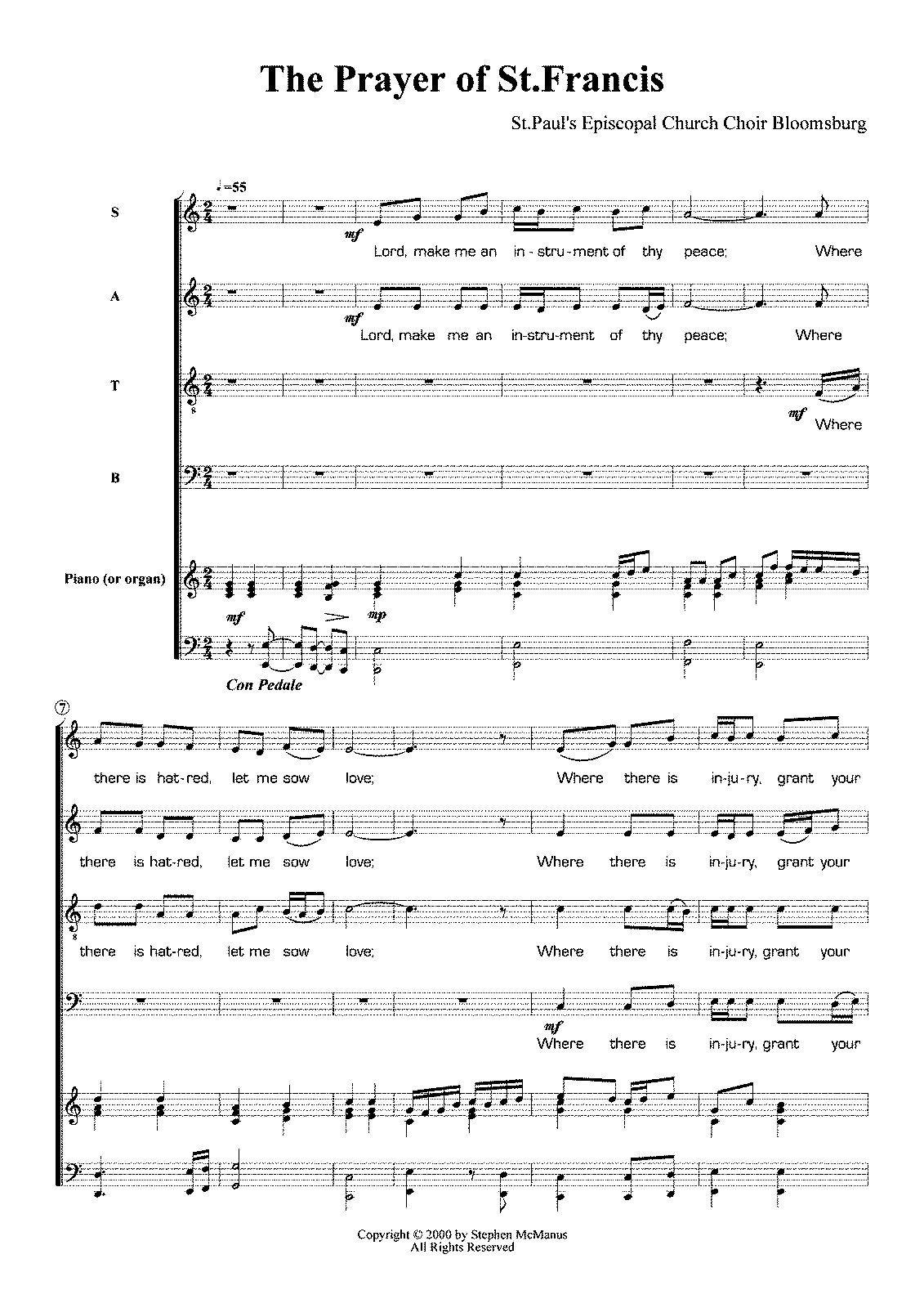 PMLP321151-The Prayer of St Francis Full Score.pdf