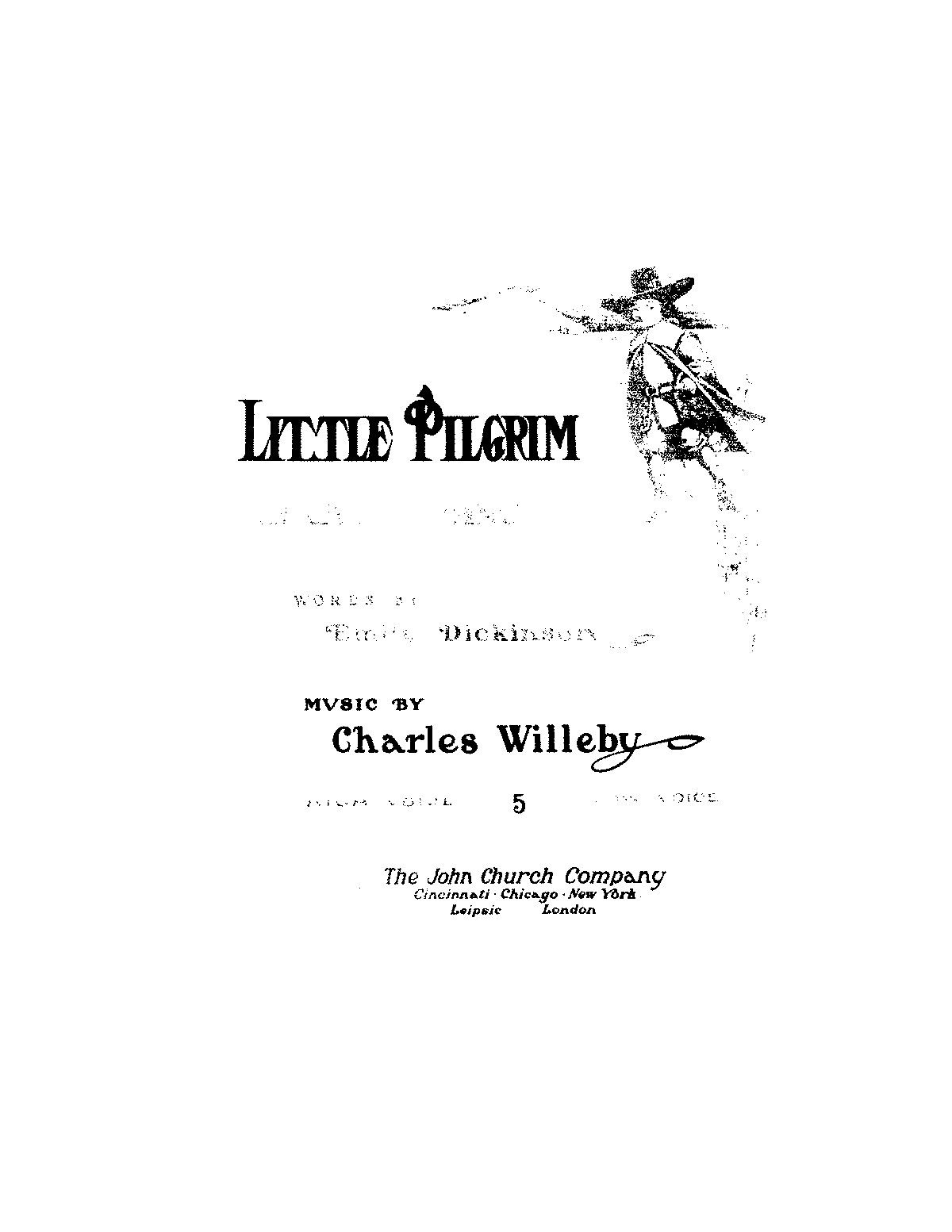 PMLP181616-Willeby - Little Pilgrim.pdf