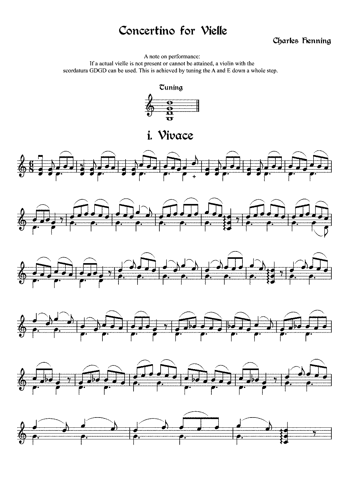 PMLP546726-Concertino for Vielle Revised.pdf