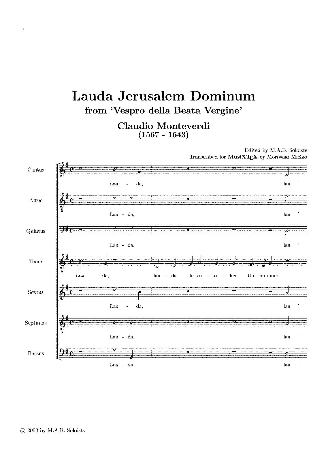 nigra sum lyrics