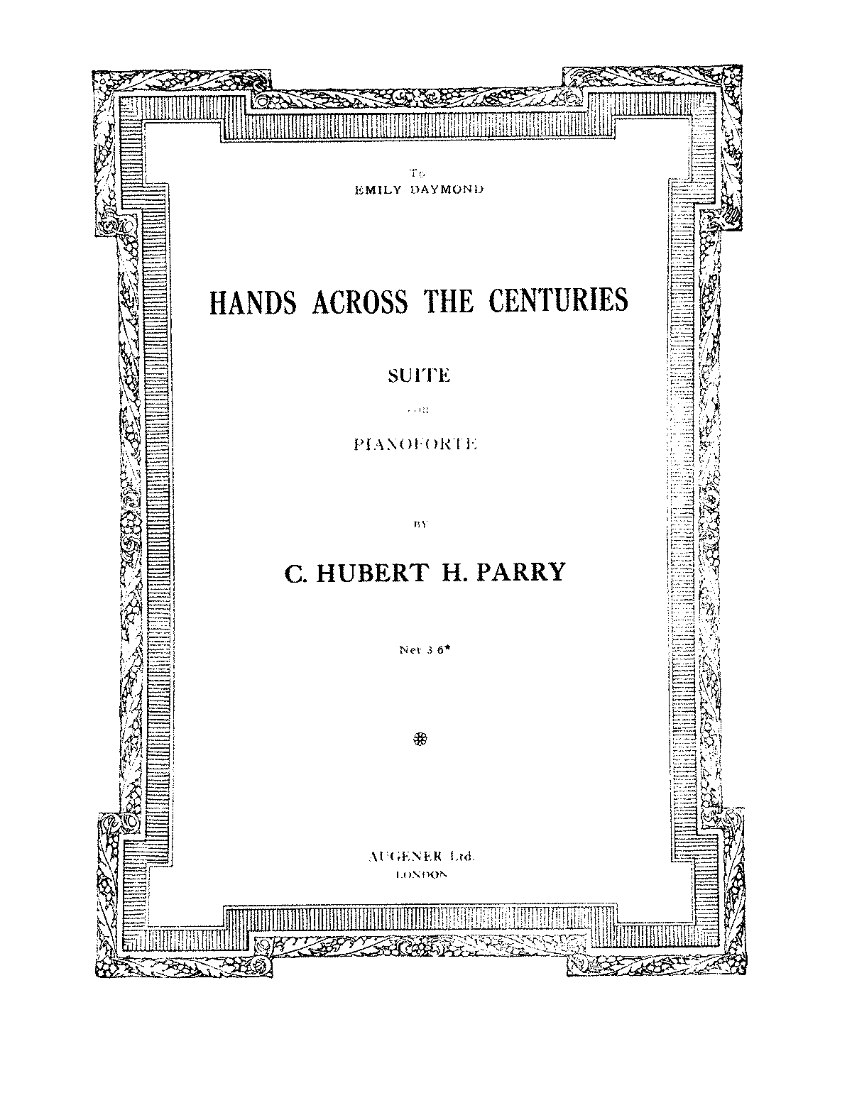 PMLP554676-Parry Hands Across the Centuries.pdf