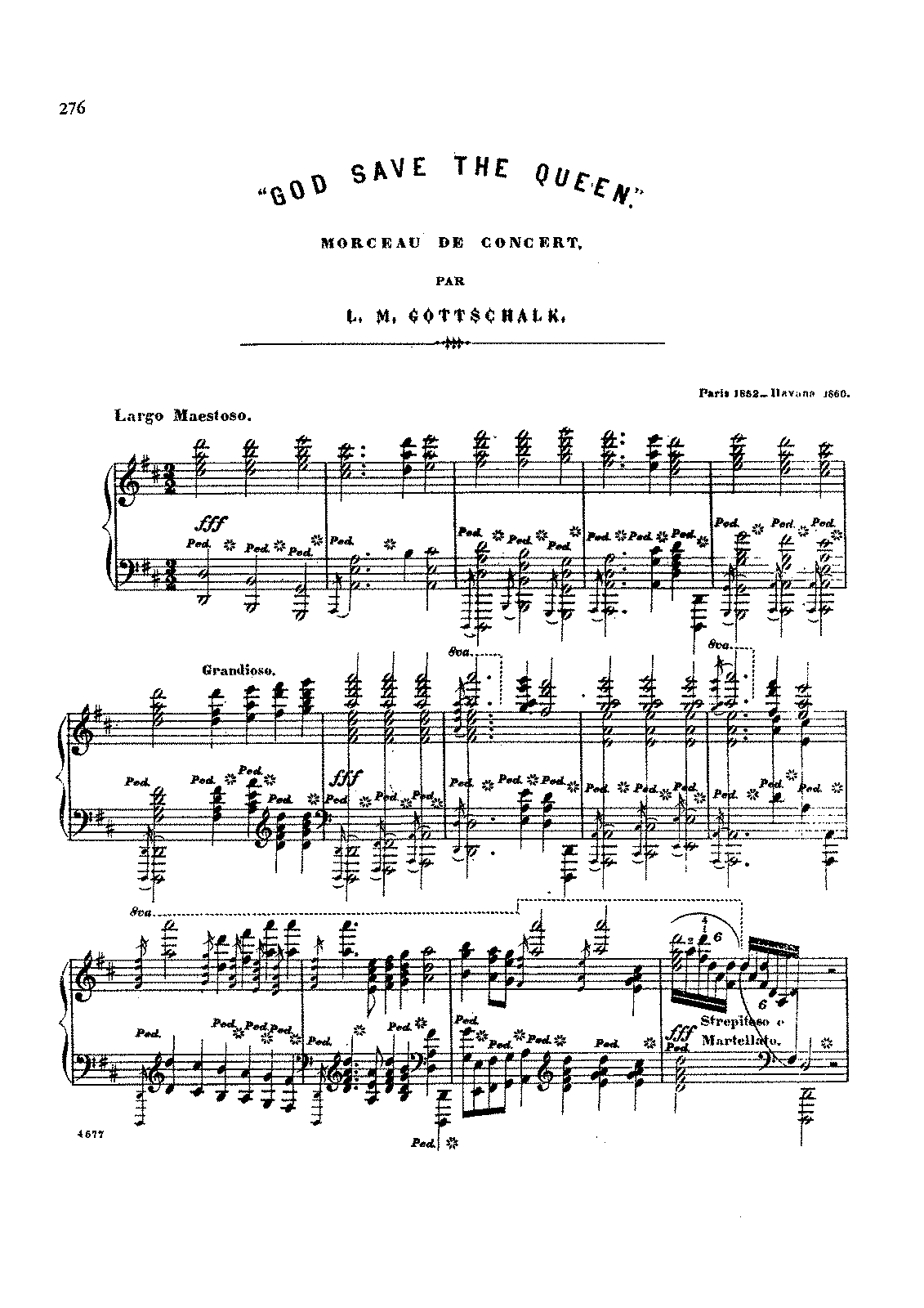 Gottschalk - Op.41- God Save the Queen.pdf