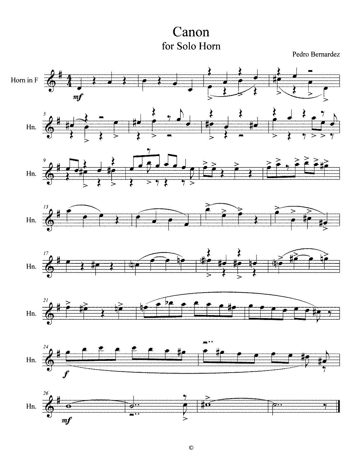 PMLP572381-Canon for Solo horn Final.pdf