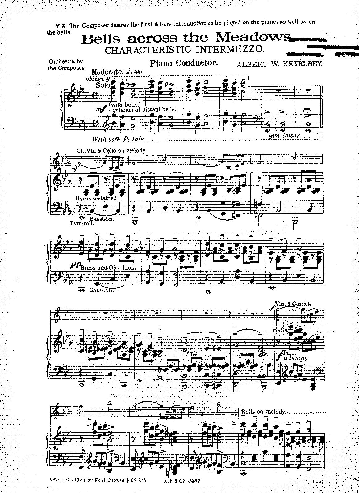 PMLP418894-Bells Across The Meadows Full Orchestra Score.pdf