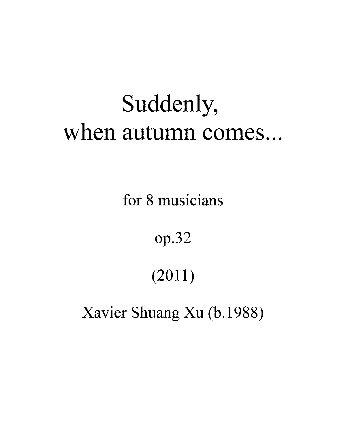 PMLP264427-Suddenly, when autumn comes.pdf