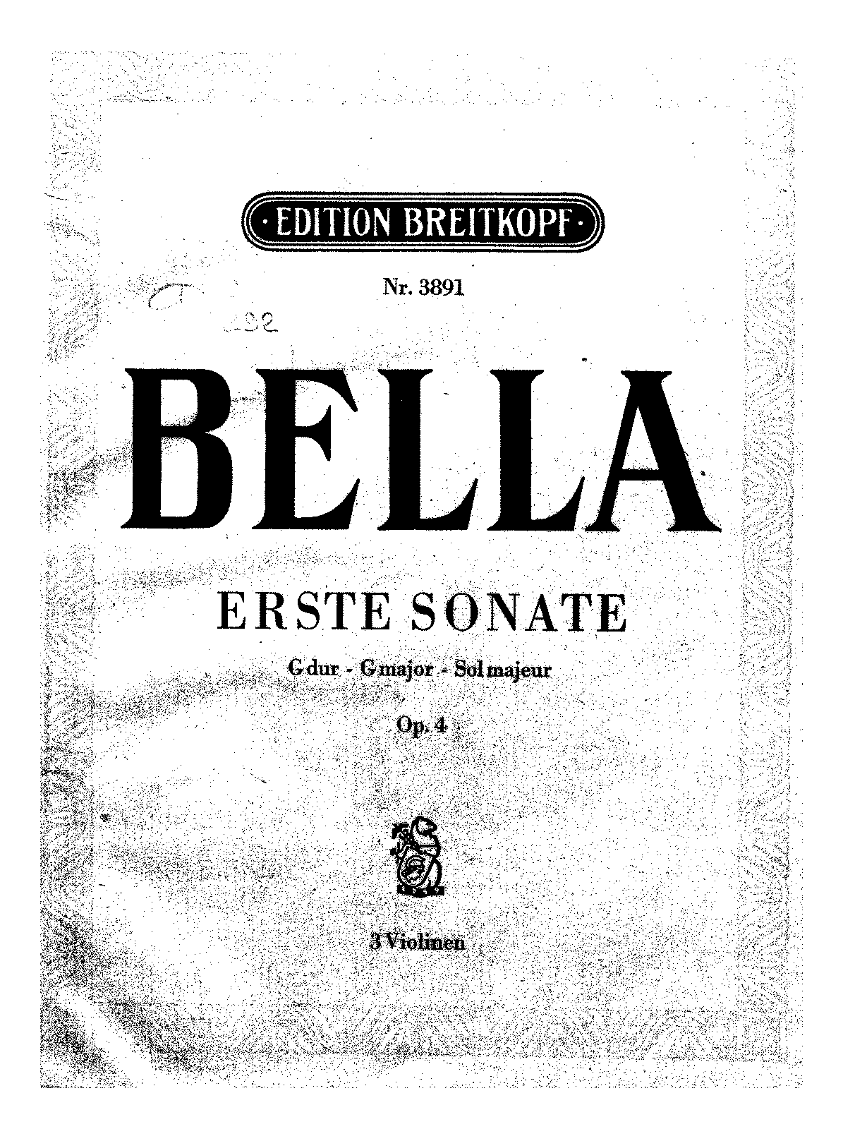 PMLP223910-Bella easy violin trio vvv or v v va.pdf