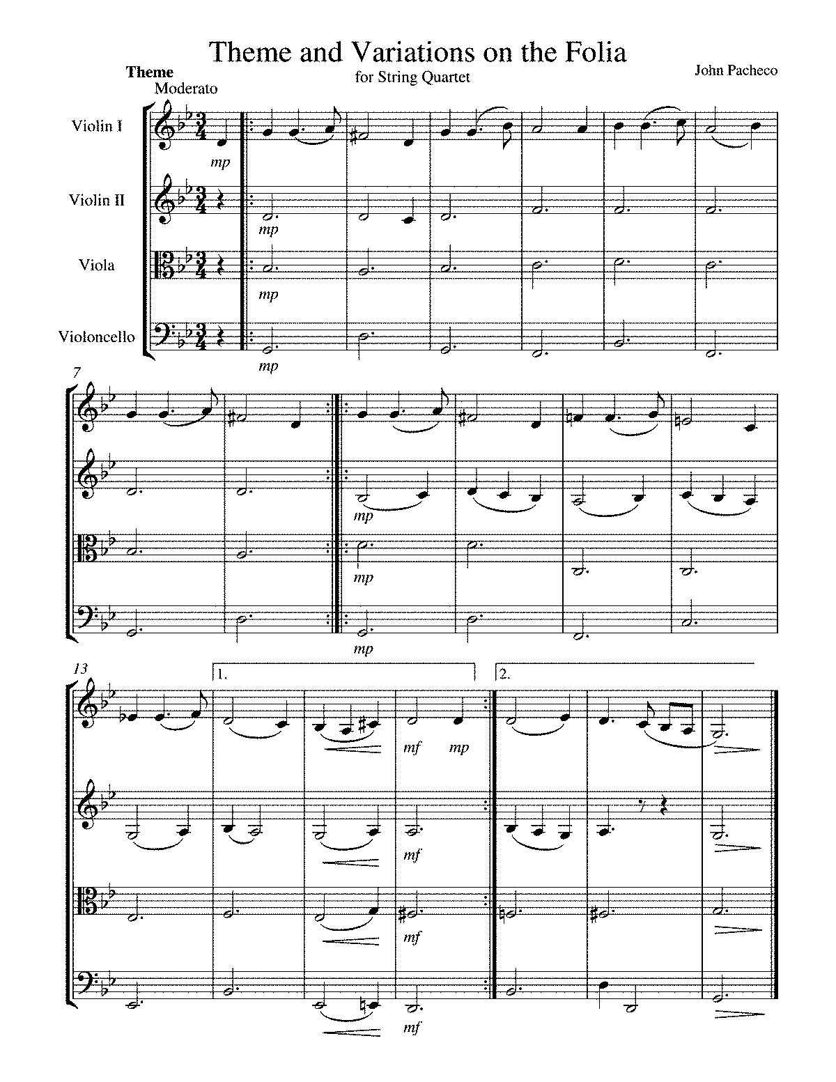 PMLP205726-Pacheco- Theme and Variations on the Folia (complete score).pdf