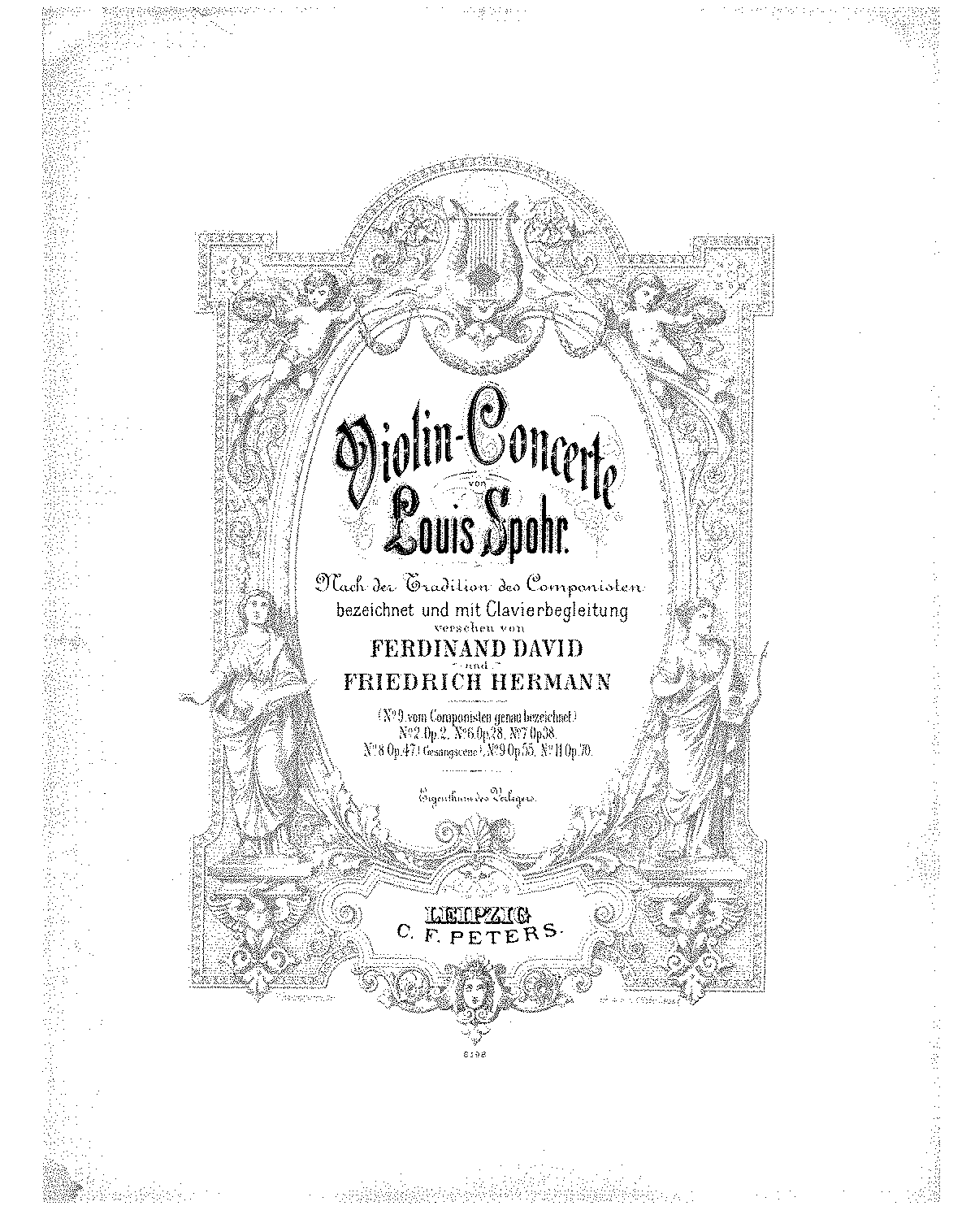 SIBLEY1802.5617.14295.e0f1-39087009420680color+cover.pdf