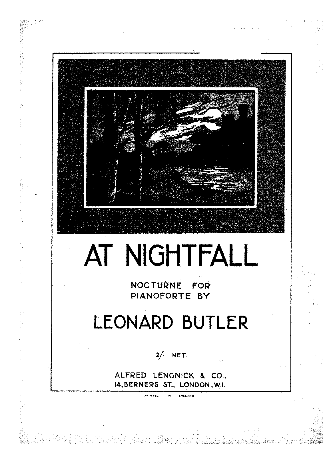 PMLP510169-At nightfall Butler.pdf