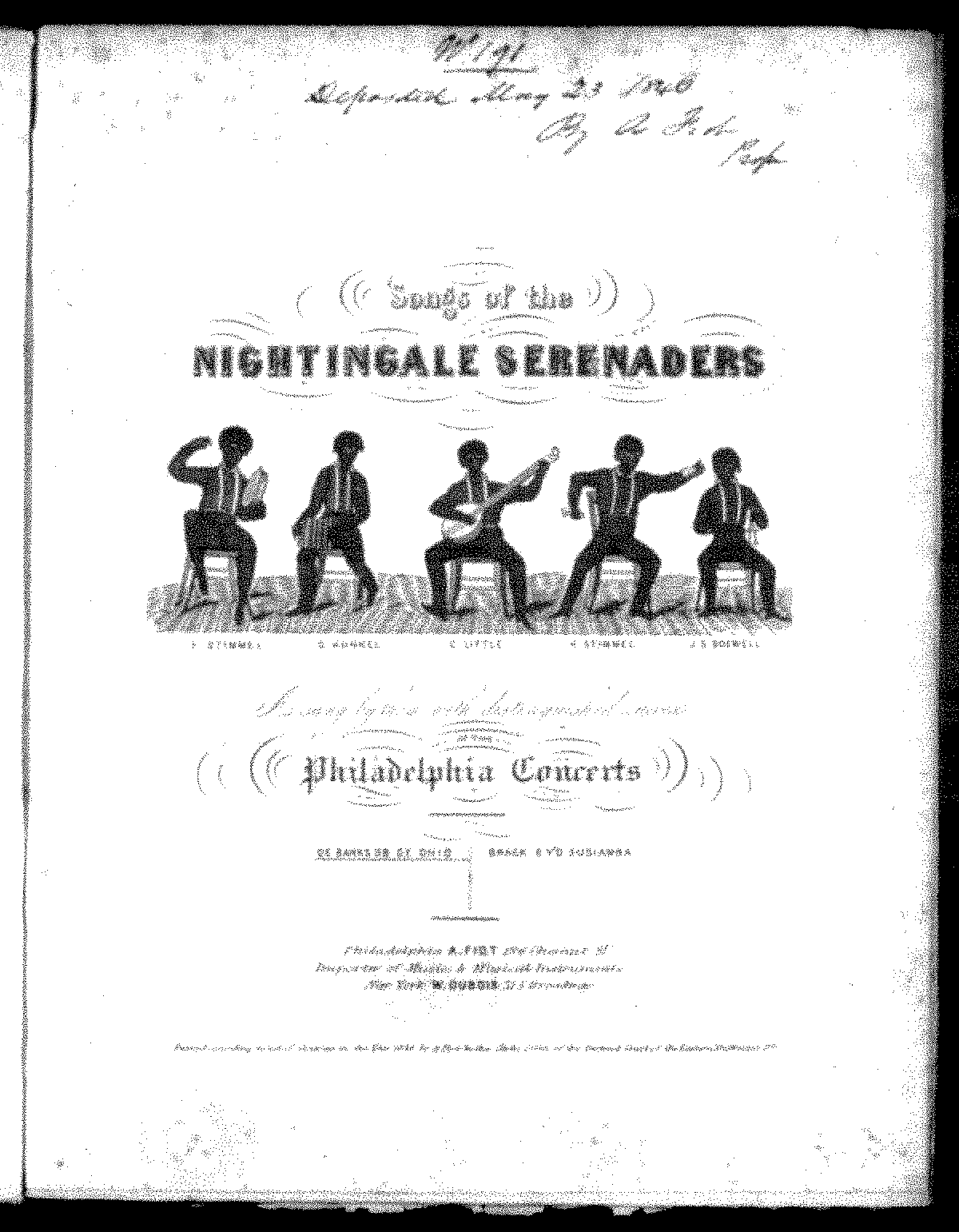 PMLP570538-SongsOfTheNightingaleSerenaders TitlePage.pdf