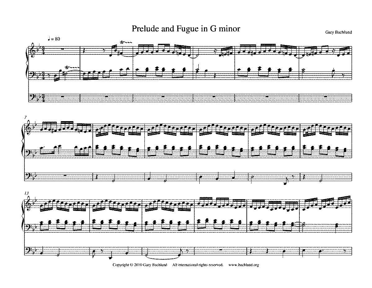 PMLP518587-Prelude and Fugue in G minor.pdf