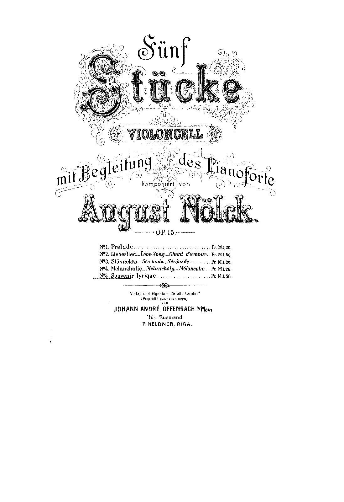 PMLP138523-Nolck - Souvenir Lyrique for Cello and Piano Op15 No5 score.pdf