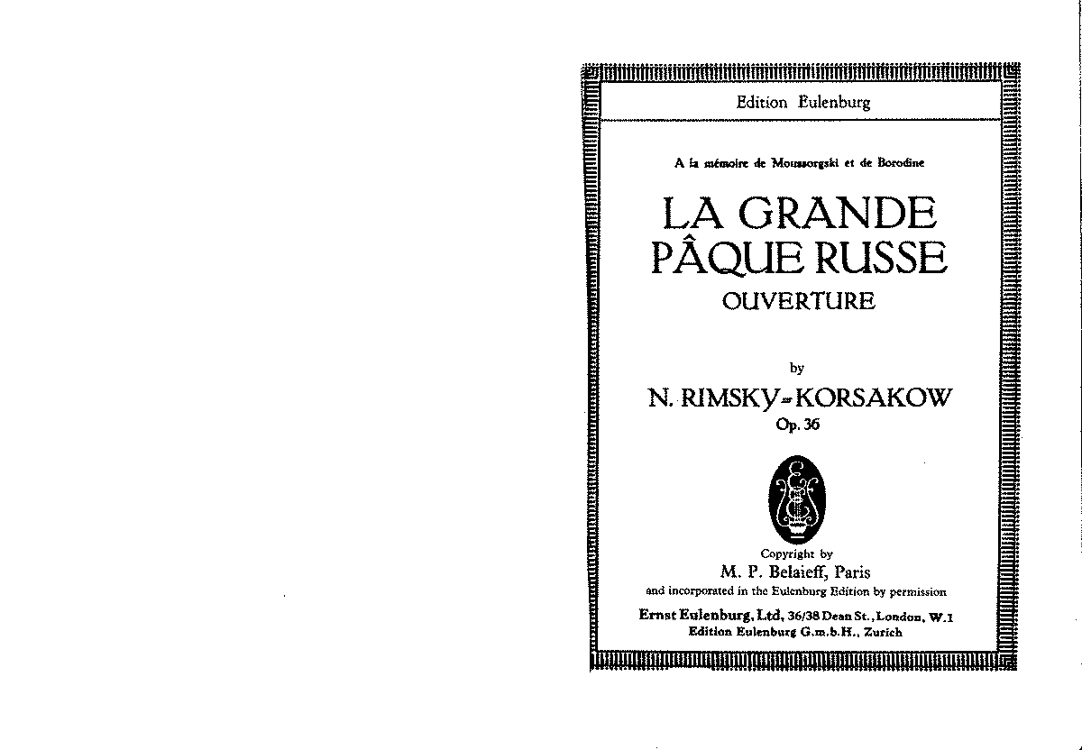 Russian Easter Overture Orchestra Score.pdf