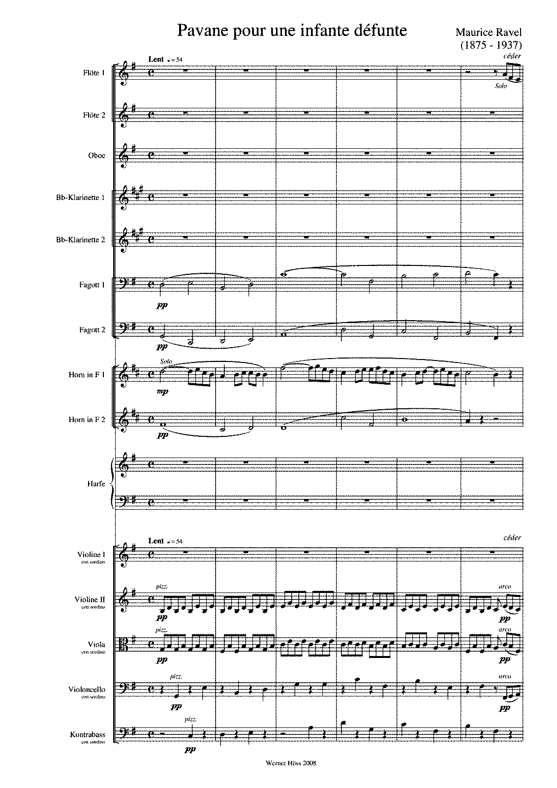 PMLP03577-Ravel Pavane Orchestra Score and Parts.pdf