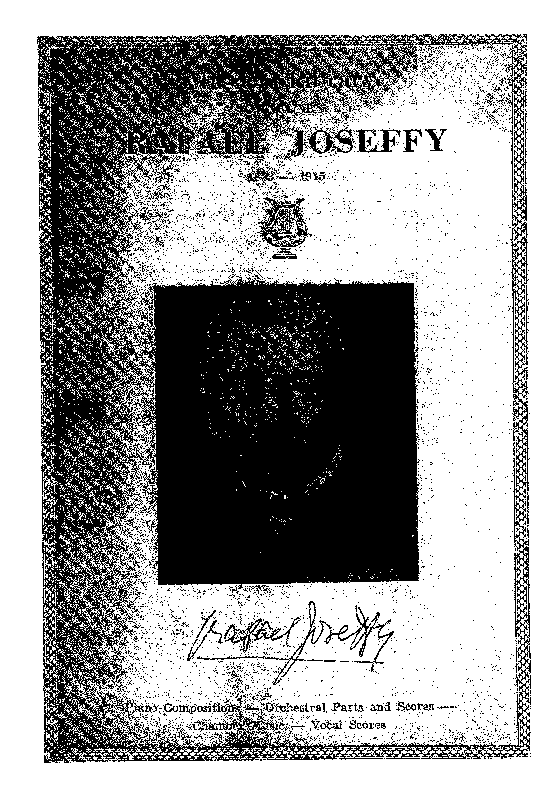 PMLP331220-Joseffy - Catalog of Musical Library owned by Joseffy.pdf