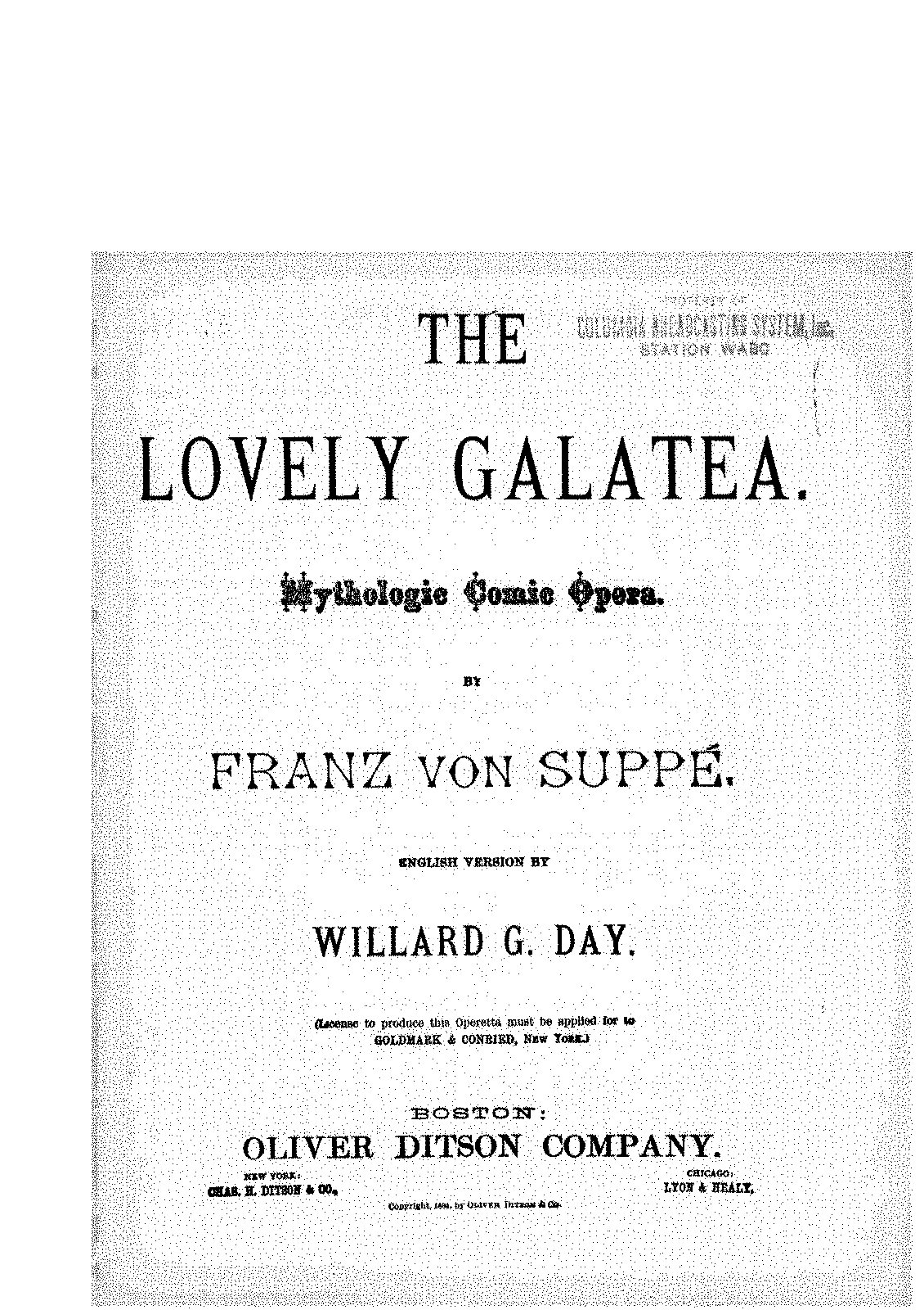 PMLP55994-Suppé Galatea.pdf