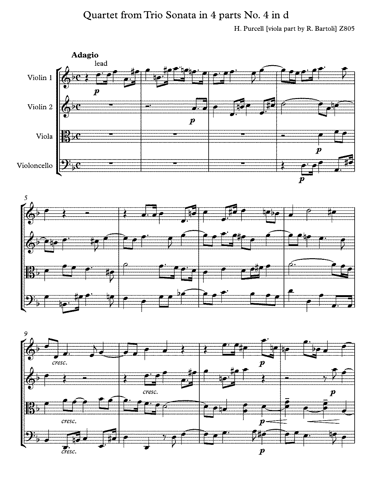 PMLP85784-Purcell Z805 Sonata in 4 parts no. 4 in d s4 parts russ D - Full Score.pdf