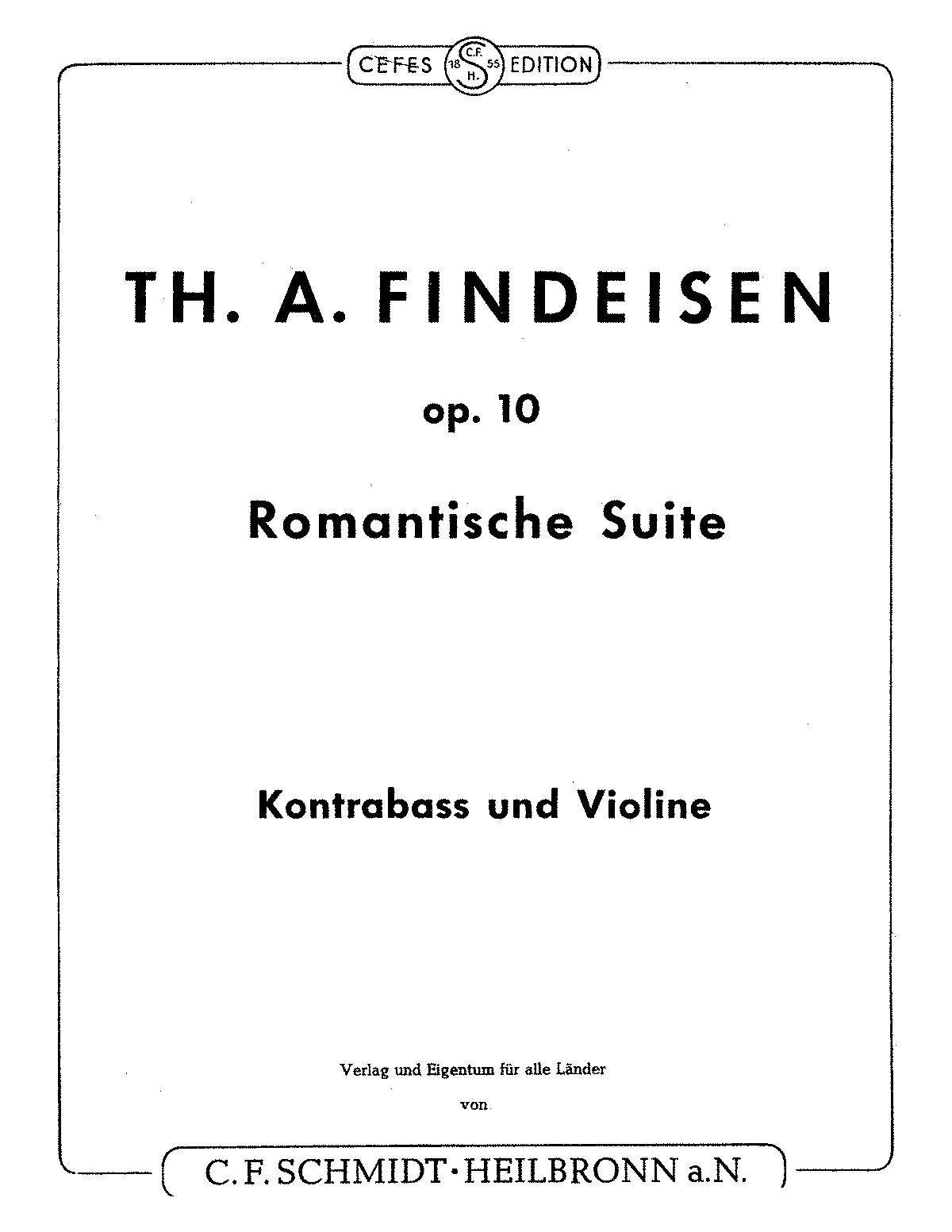 PMLP428971-Findeisen Romantic Suite.pdf