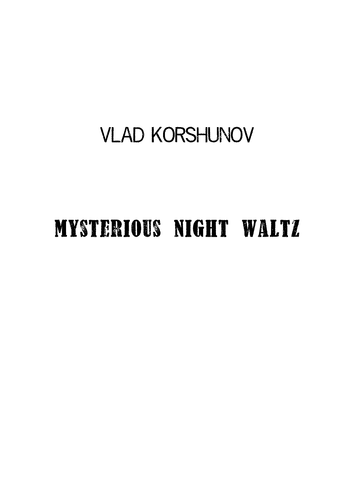 PMLP177588-Mysterious night waltz.pdf