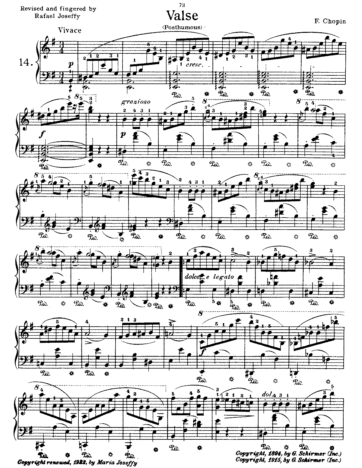 PMLP02380-FChopin Waltz in E minor, B.56 Joseffy.pdf
