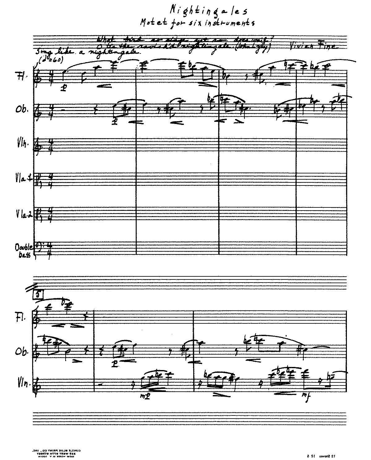 PMLP343320-Nightingales Motet Score.pdf