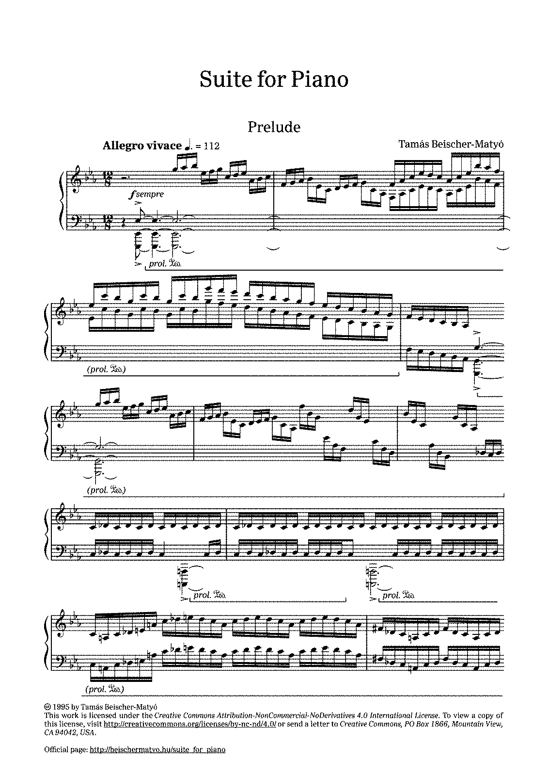 PMLP427594-Suite for Piano.pdf
