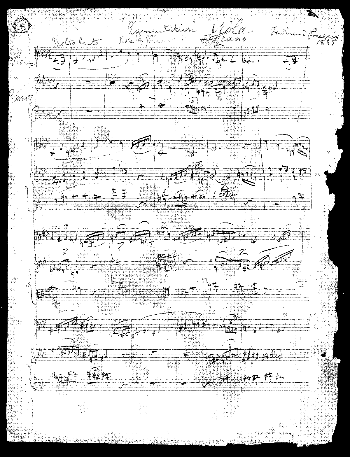 PMLP593210-FPraeger Lamentation for Viola and Piano.pdf