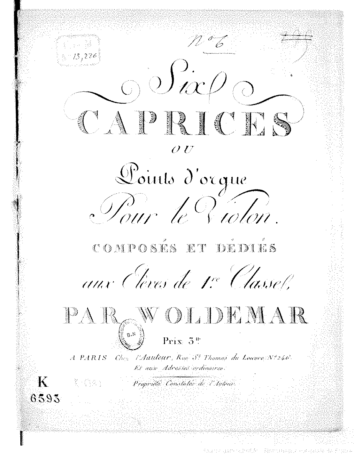 PMLP594938-woldemar 6 vn caprices.pdf