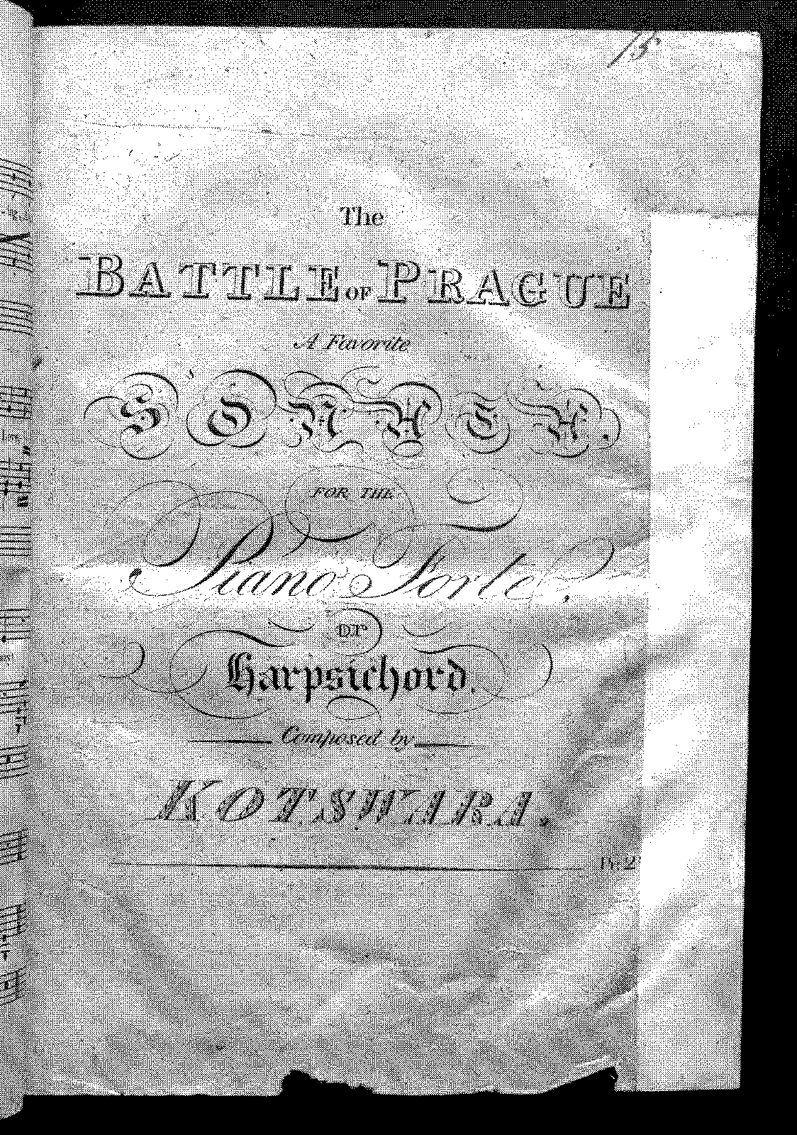PMLP168797-koczwara battle of prague hartley00535544.pdf