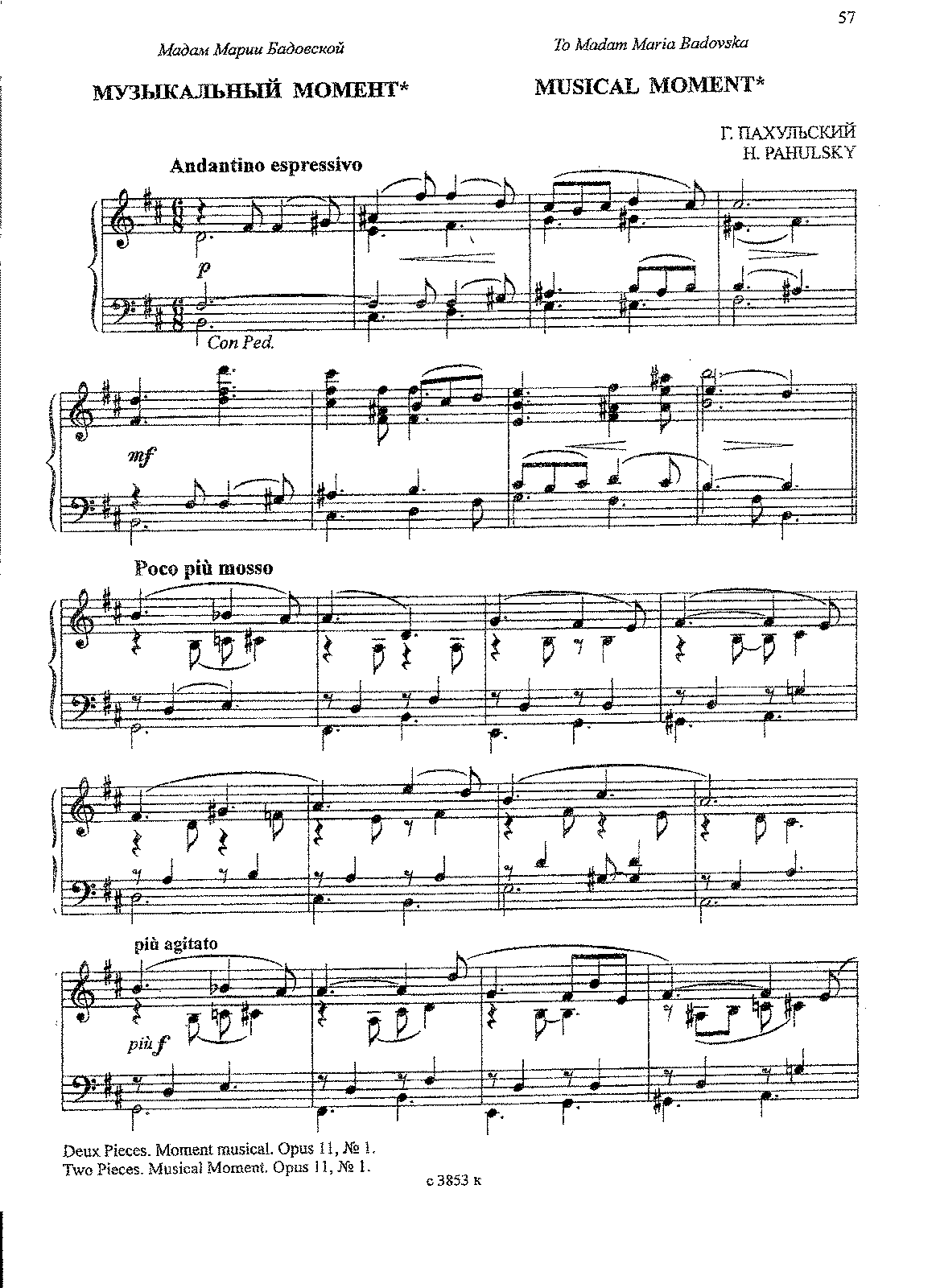 PMLP76112-Deux Pieces, OP. 1, No 1.pdf
