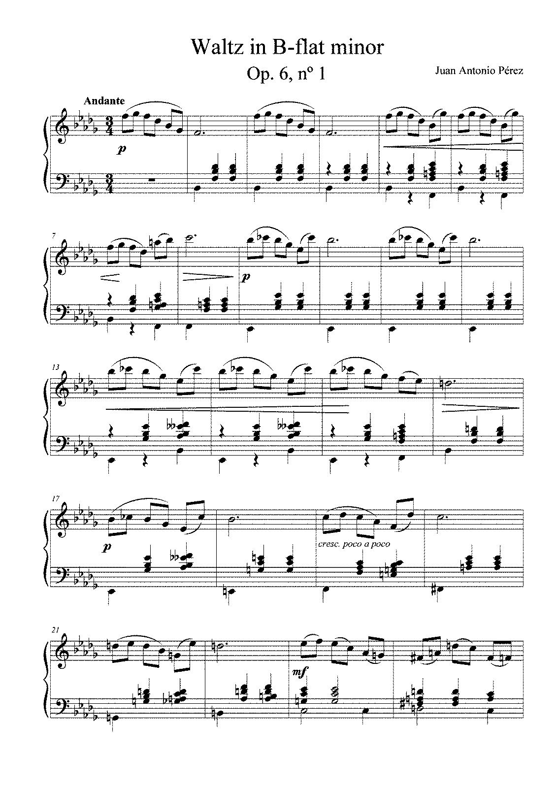 PMLP518918-Waltz in B-flat minor Op. 6, nº 1.pdf