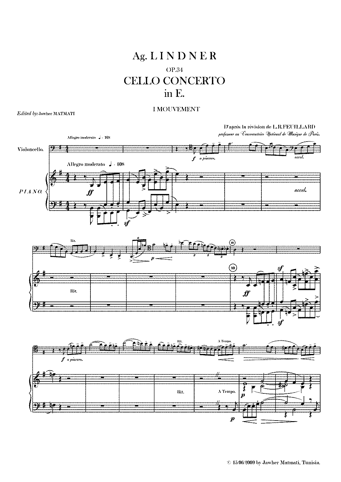 PMLP74585-Cello concerto, op.34 (First MOUVEMENT) Edit,J.MATMATI.pdf