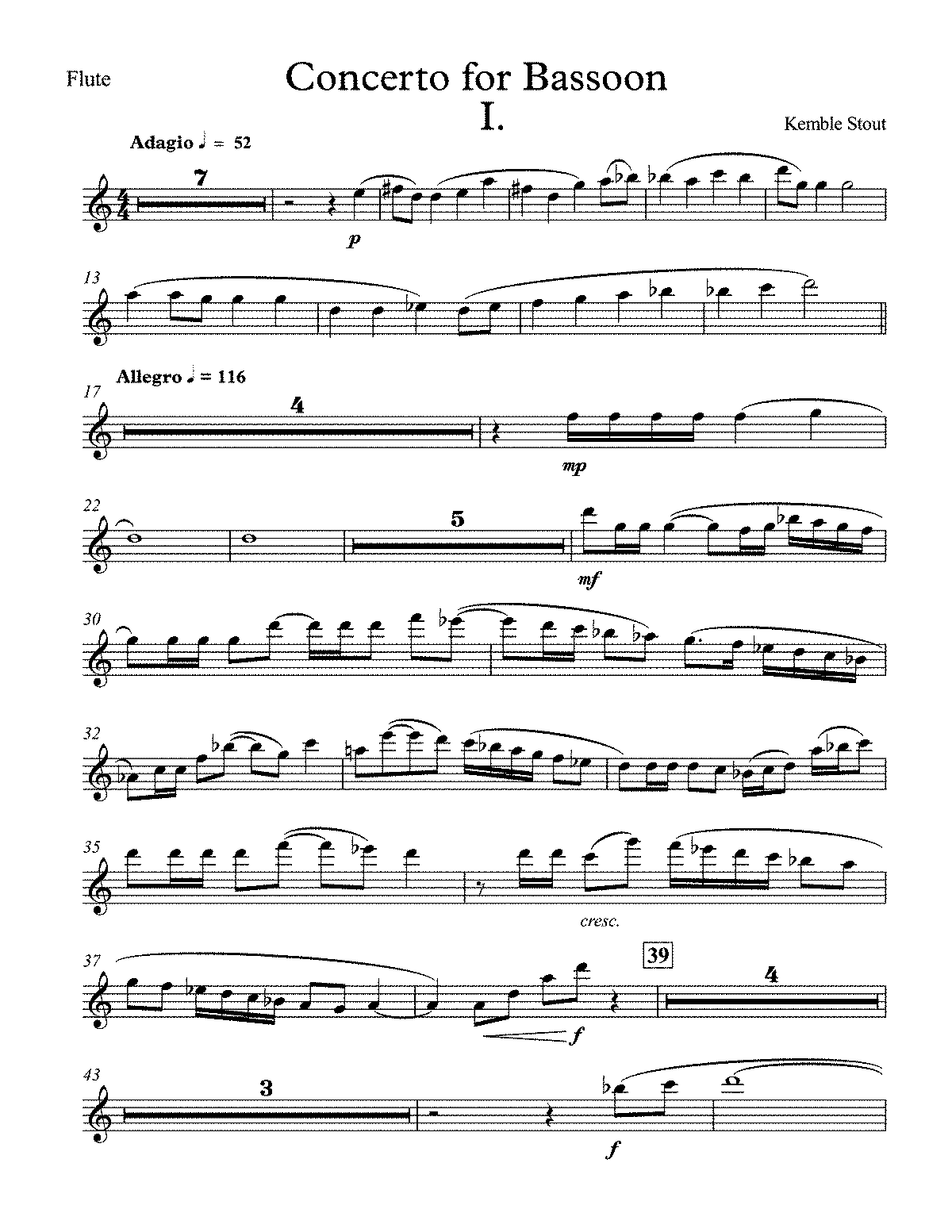PMLP582602-Concerto for Bassoon Parts Complete.pdf