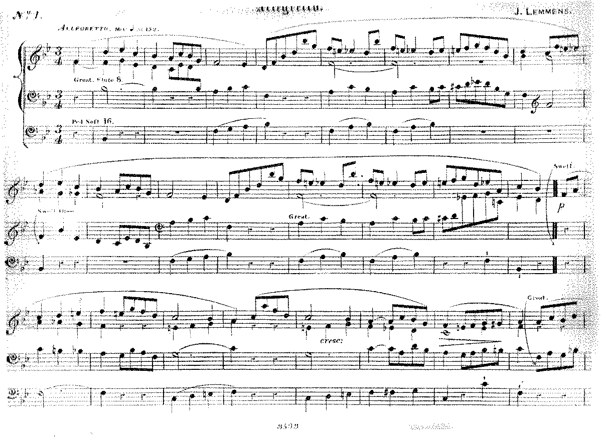 Lemmens-4-pieces-allegretto.pdf