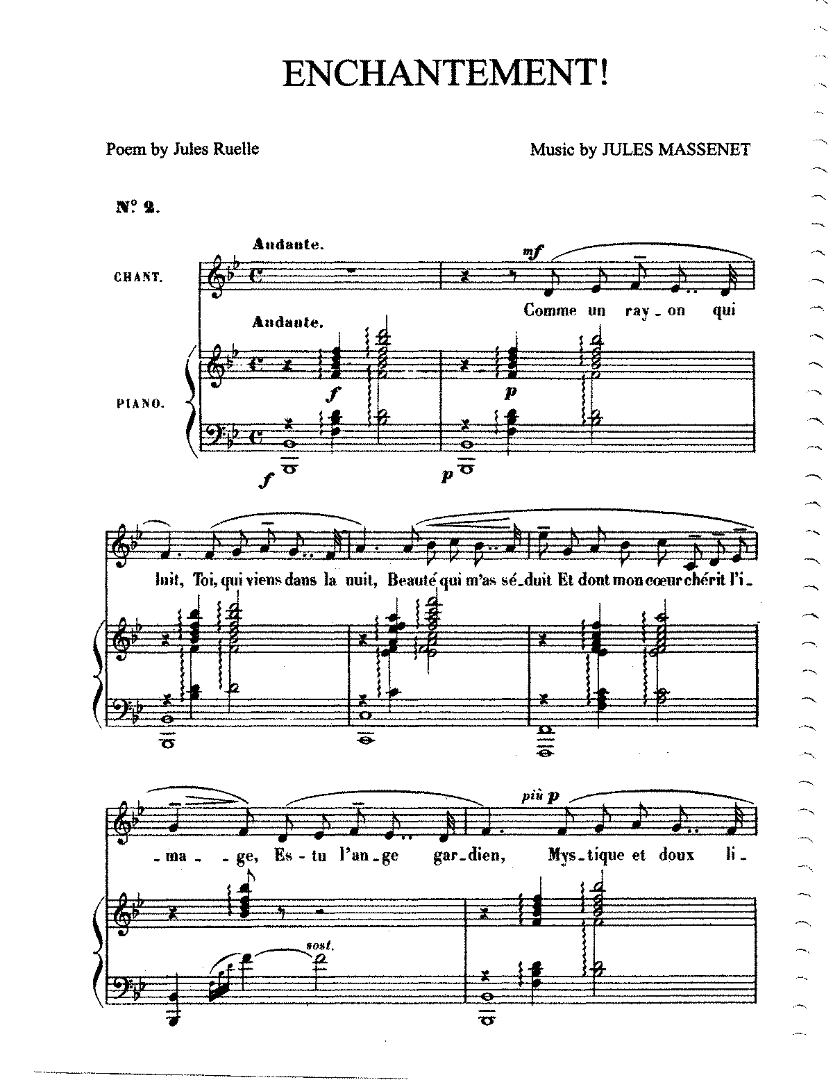 PMLP46845-Massenet - Enchantement.pdf