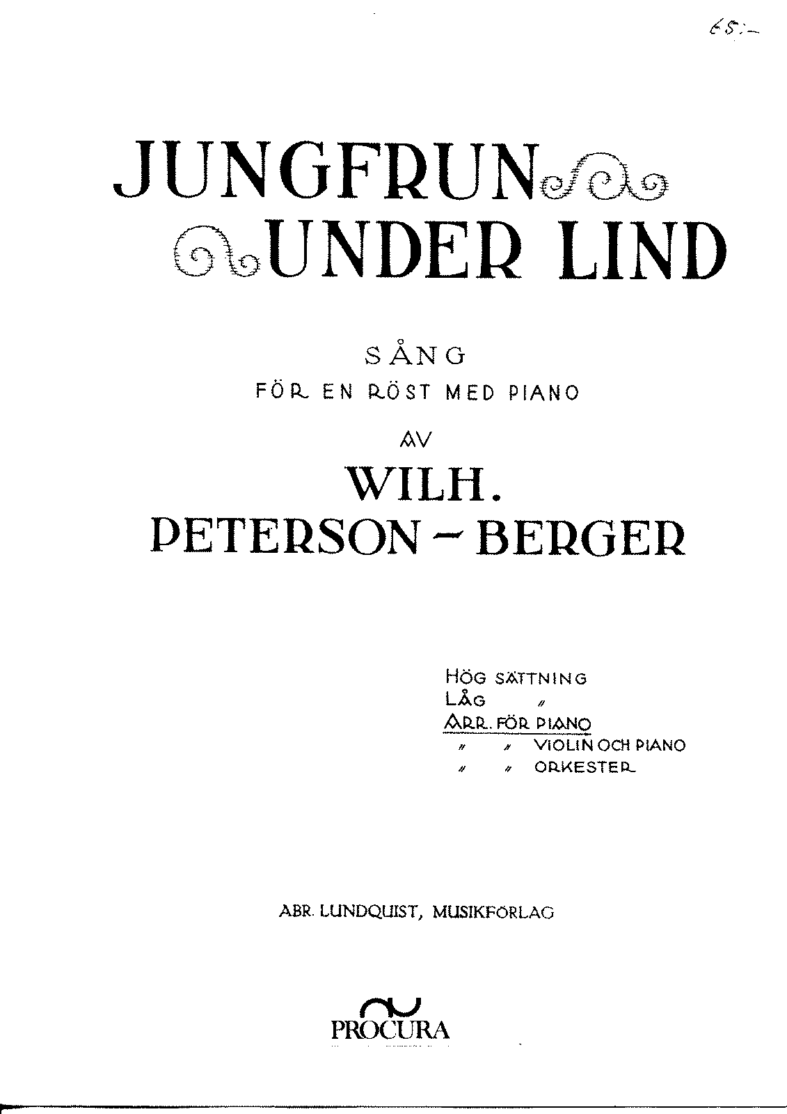 PMLP448836-peterson berger jungfrun under lind piano042.pdf