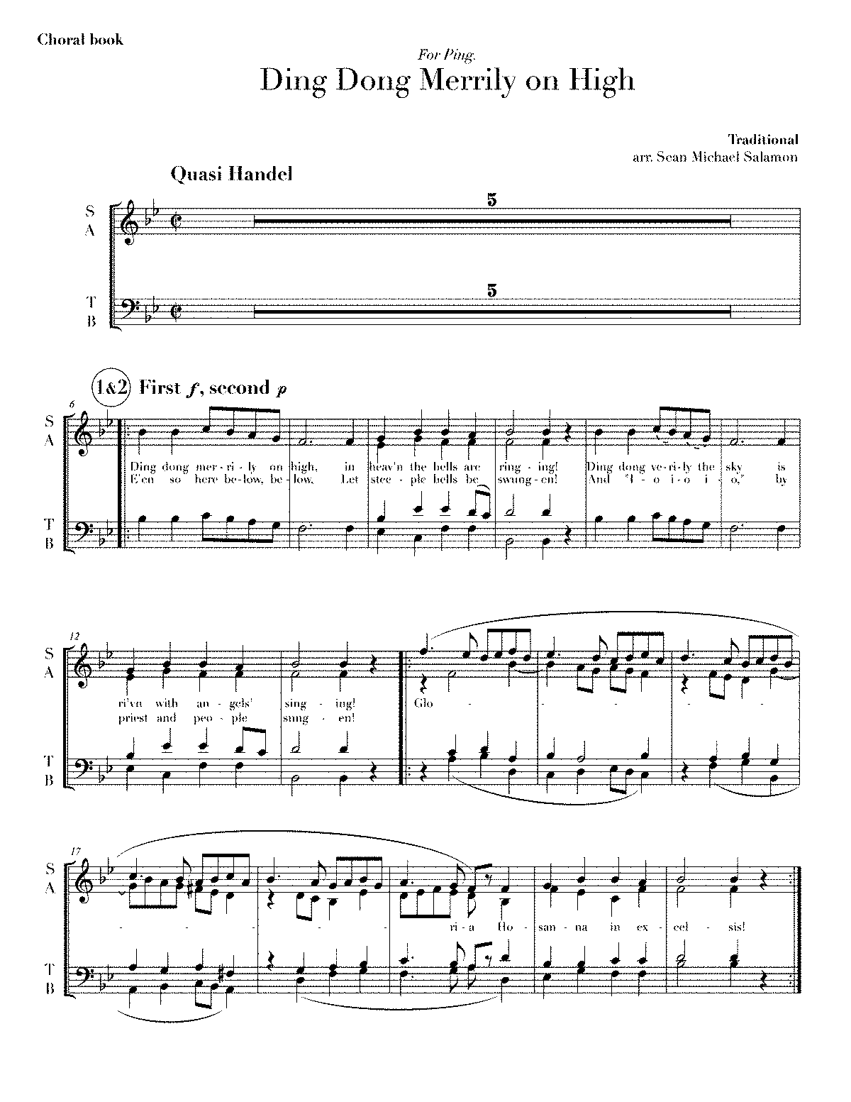 PMLP427345-Ding Dong Merrily (choral book).pdf