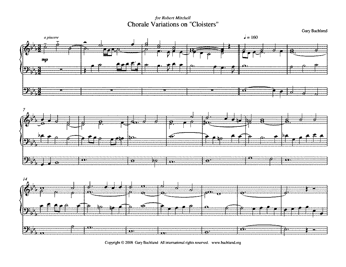 PMLP518216-Chorale Variations on Cloisters.pdf