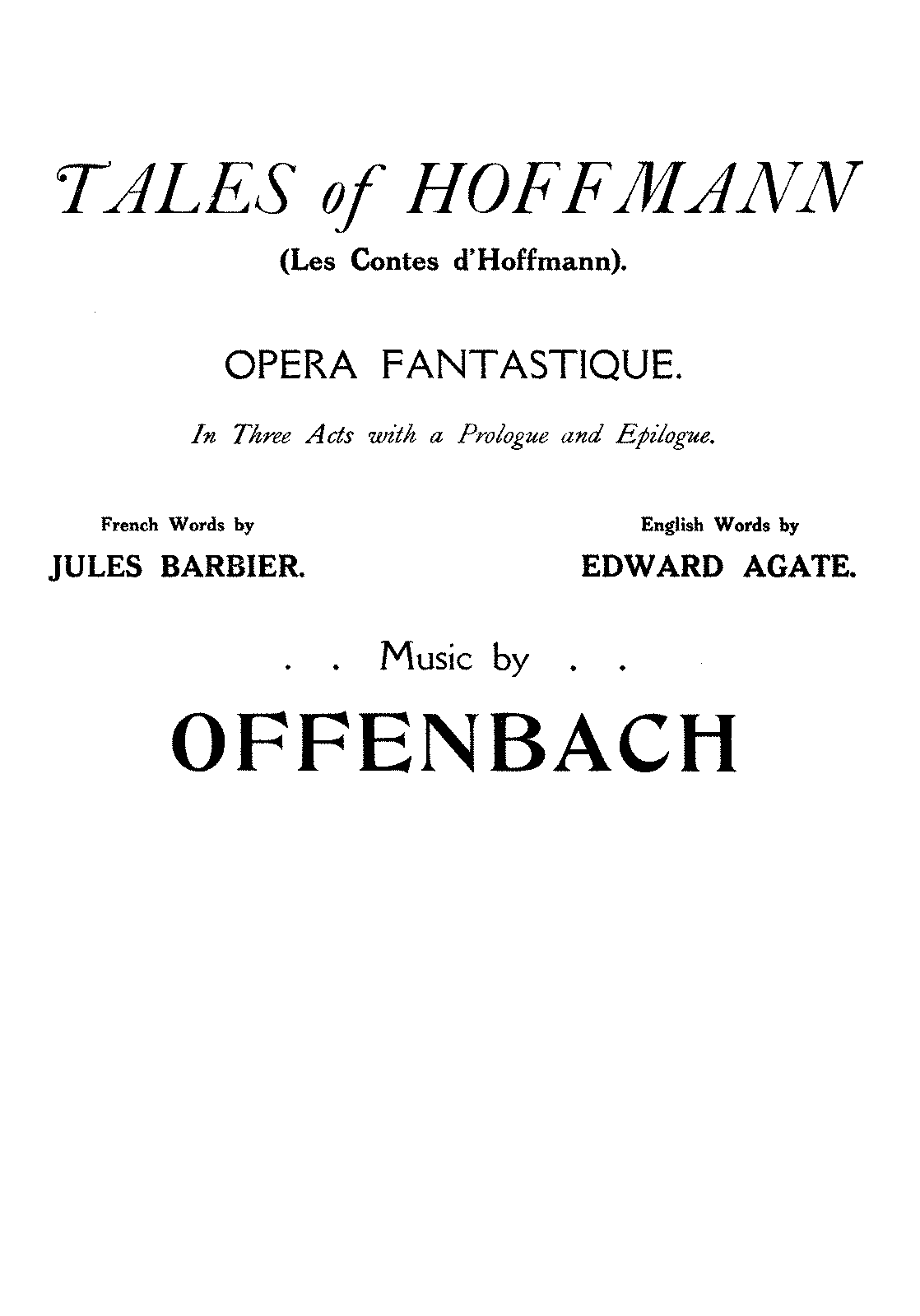 PMLP06710-Tales of Hoffman Vocal Score.pdf
