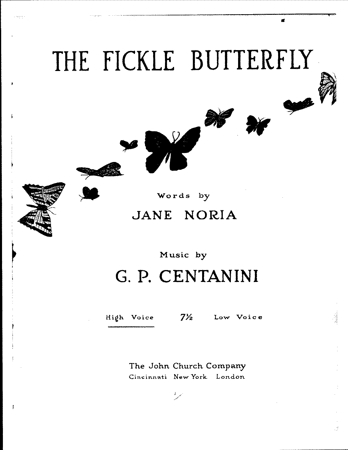 PMLP230677-Centanini The Fickle Butterfly cropped.pdf