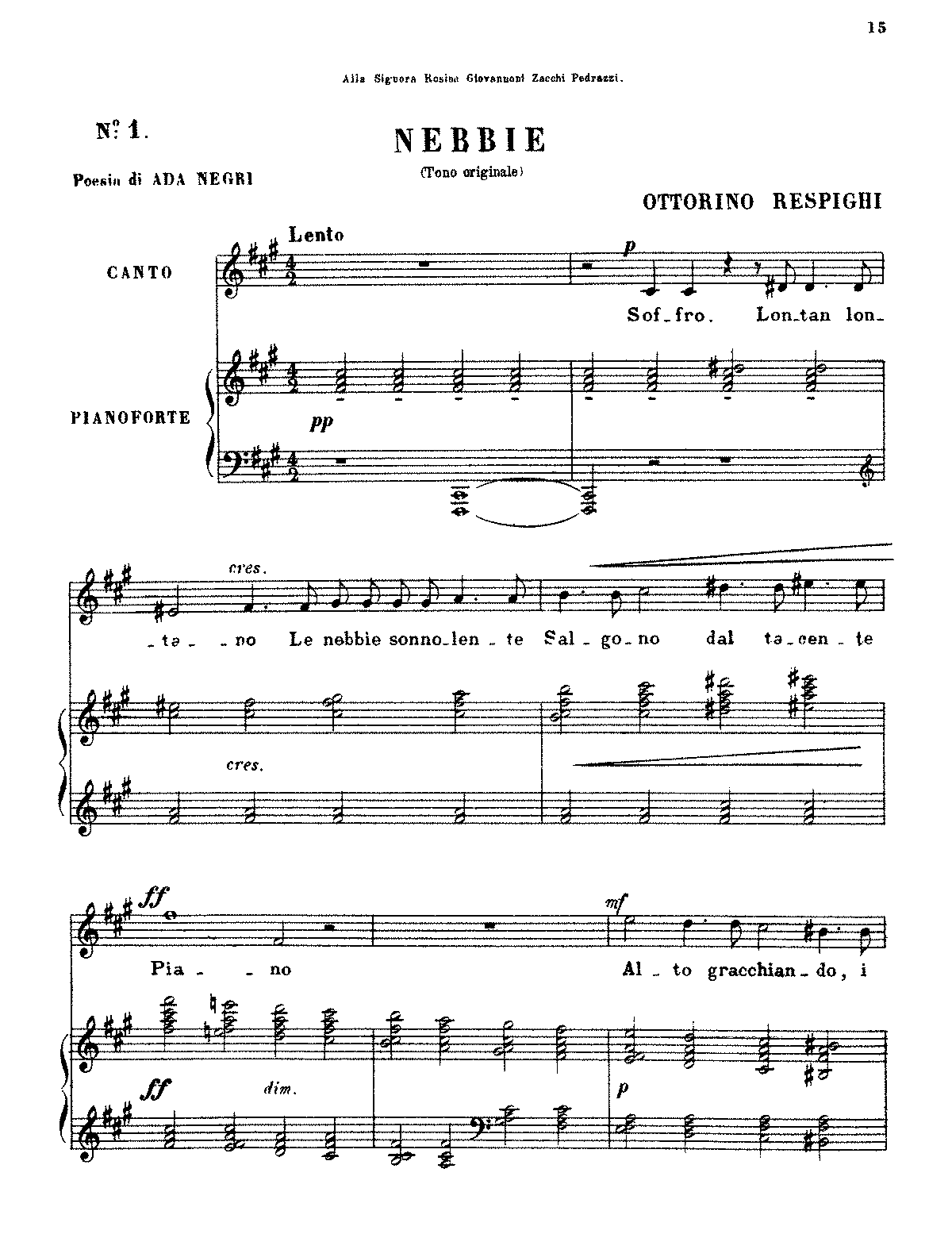 PMLP136941-Respighi - Nebbie (voice and piano).pdf