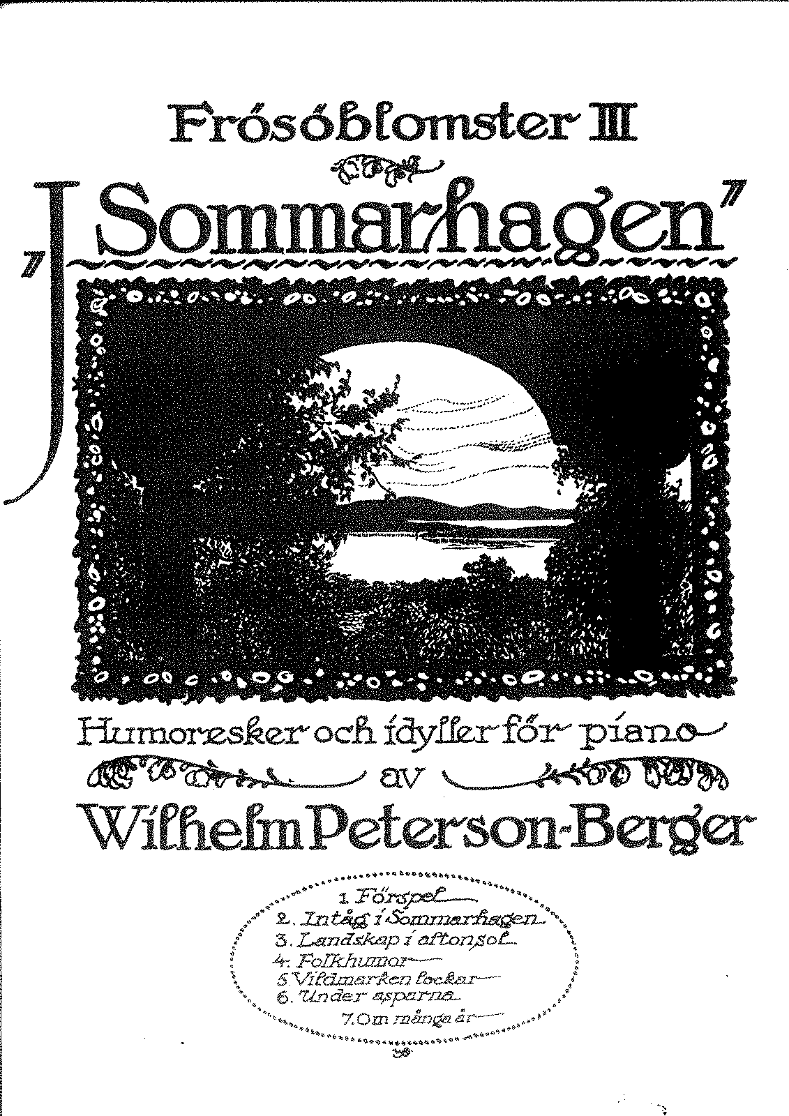 PMLP448788-peterson berger frosoblomster 3.pdf