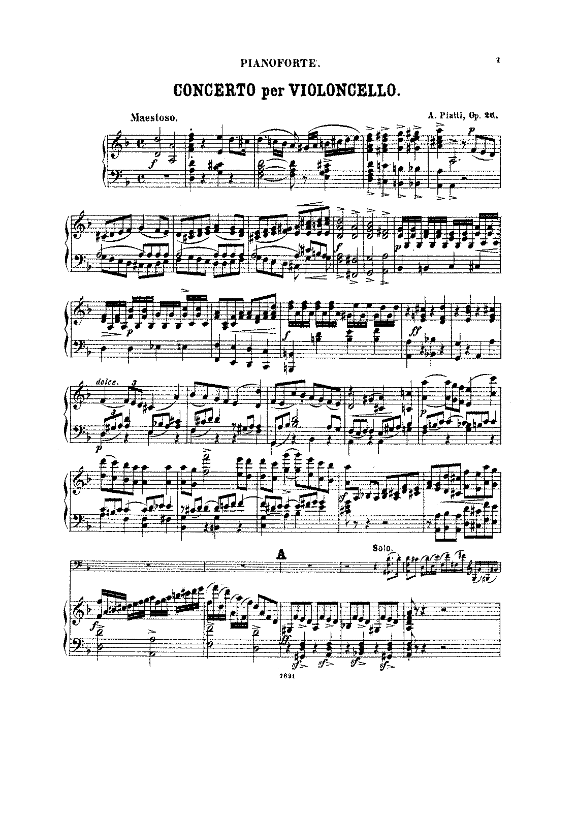 PMLP381225-Piatti - Cello Concerto No2 Op26 in D minor piano score.pdf