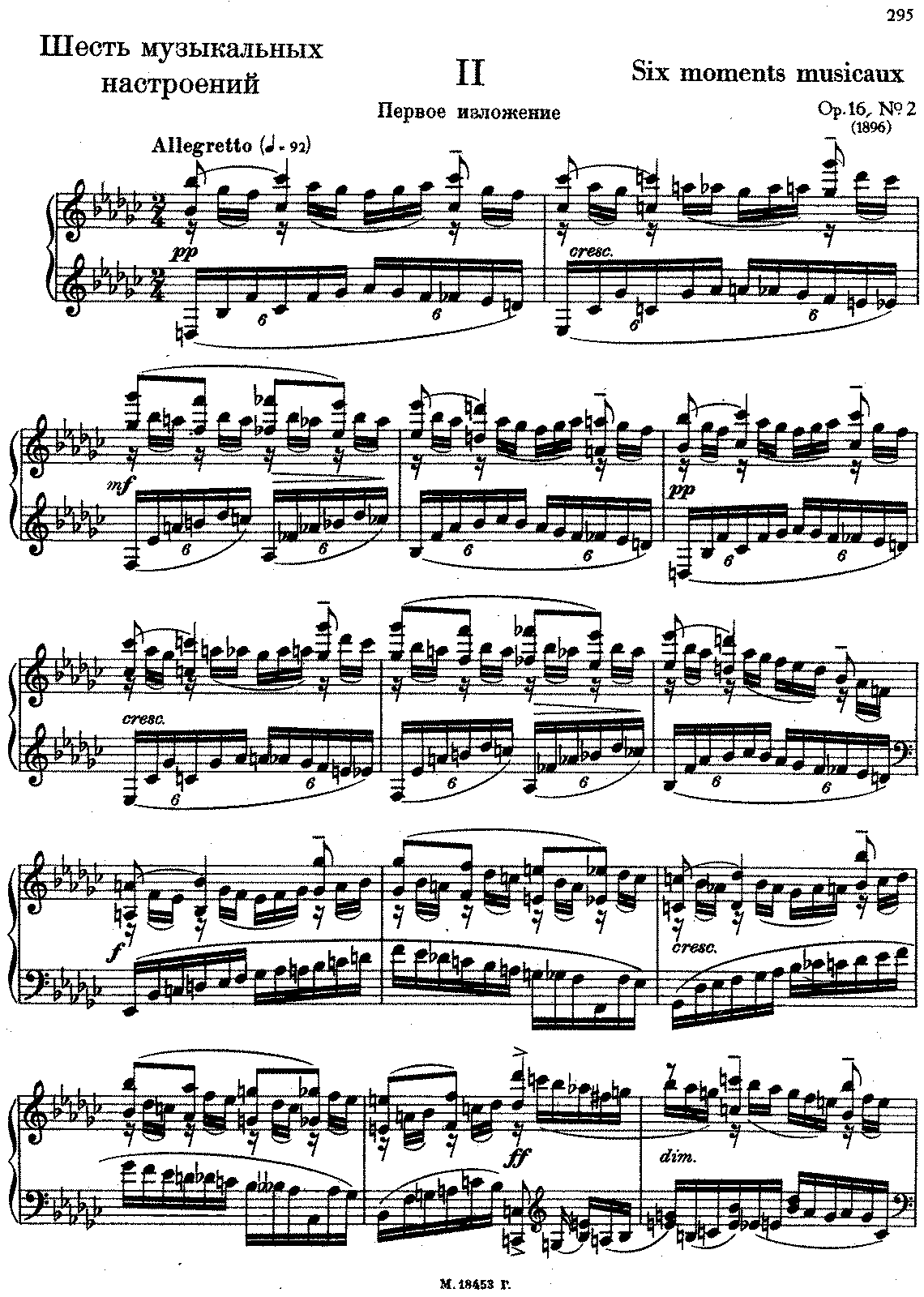 PMLP02010-Rachmaninoff-Moment-musical- Op10No2-1stVer.pdf