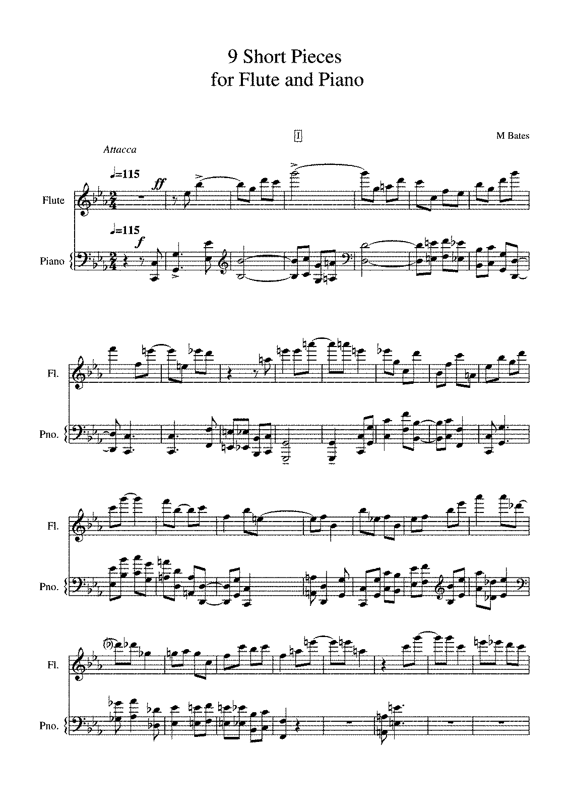 PMLP472020-9 Short Pieces for Flute and Piano.pdf