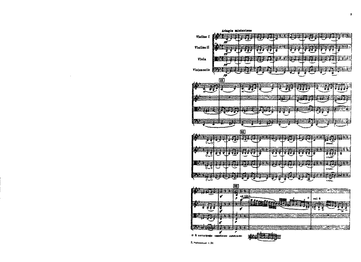 Tchaik String Quartet in B flat.pdf