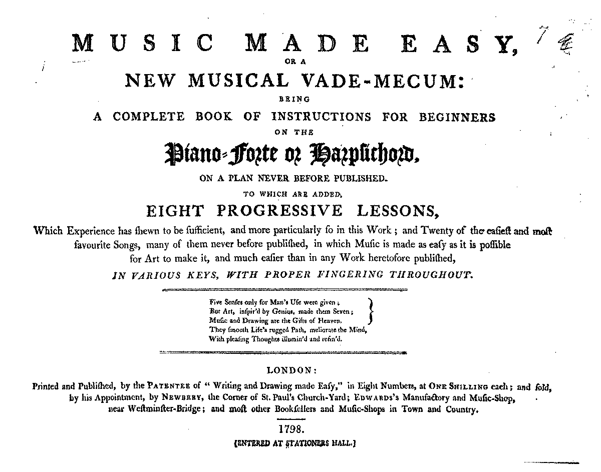 PMLP139959-Music made easy 1798.pdf